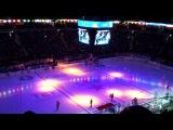 хоккей СКА-Салават Юлаев