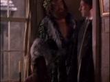Духи Рождества \ A Christmas Carol (1999) +0
